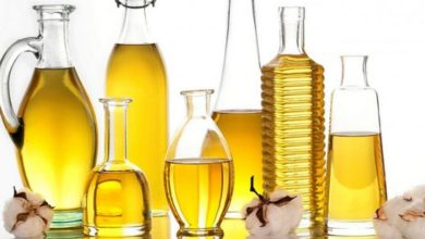 Photo of Fatty Liver and Oil / Fat Free Cooking: Can It Be Done?