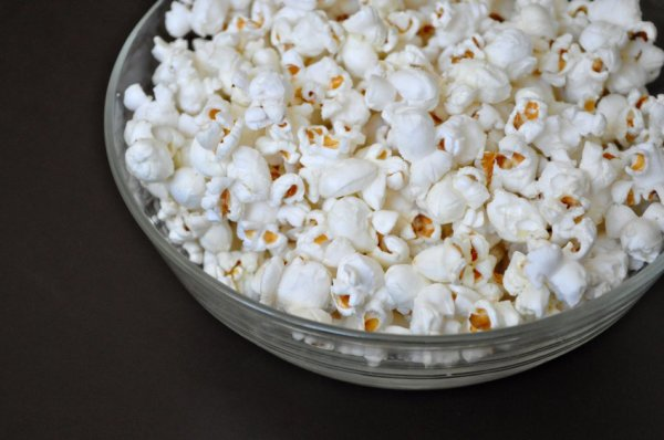 06 popcorn