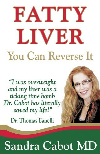 04 fatty liver you can reverse it