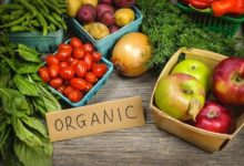 Photo of Should You Switch to Eating Organic Food Only if You Have a Fatty Liver?