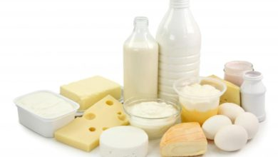 Photo of Fatty Liver: Low Fat vs. Full Fat Dairy – Which Is the Better Choice?