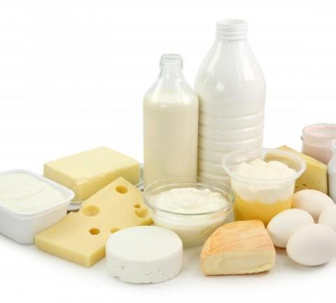 low fat vs full fat dairy 01