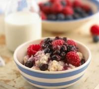 fatty liver porridge recipe