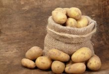 Photo of Are Potatoes Good or Bad for Fatty Liver?