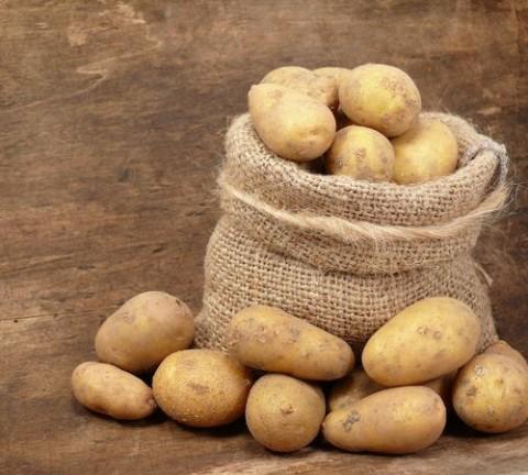 potatoes-fatty-liver