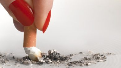Photo of NAFLD and Smoking: Is Smoking Bad for Fatty Liver?