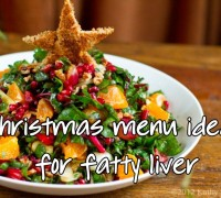 fatty-liver-christmas-foods-featured