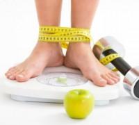 fatty-liver-weight-control
