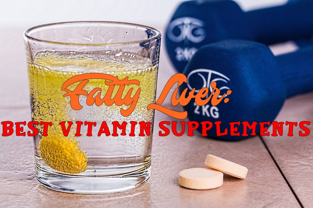 Vitamin Supplements Advice