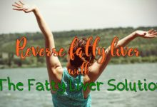 Photo of Reverse Fatty Liver with Fatty Liver Solution (Review)