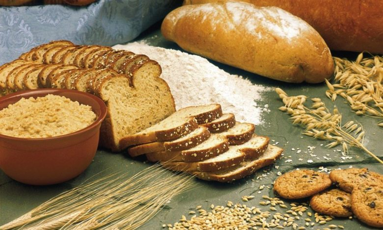 Is bread bad for fatty liver featured image