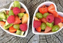 Photo of What Fruits Can You Eat if You Have a Fatty Liver?