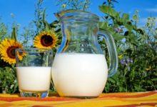 Photo of Full Fat Milk or Skimmed Milk / Low Fat Milk for Fatty Liver?