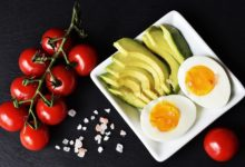 Photo of Is the Keto Diet Good for Fatty Liver Reversal (Ketogenic Diet)