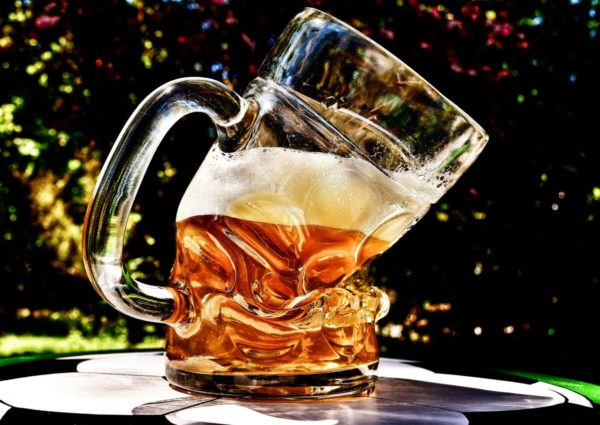 foods to stop eating with fatty liver alcohol
