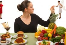 beating fatty liver dieting fatigue