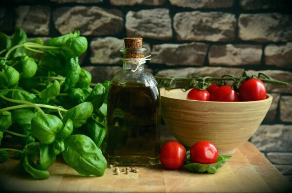 can you reverse fatty liver